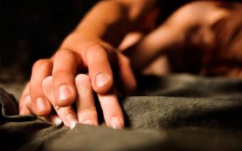 Τι είναι καλό να αποφεύγετε πριν το σεξ