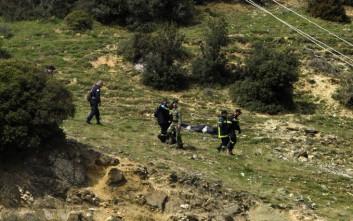 Στην Ελεύθερνα Ρεθύμνου η ταφή του υποστρατήγου Τζανιδάκη