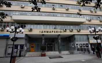 Εκλογές 2019: Καταγγελία του ΣΥΡΙΖΑ Πειραιά για μεροληψία σε βάρος του από τη δημοτική Αρχή