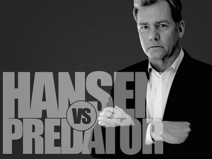 Chris-Hansen-1