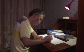 Η ζωή ενός ομοφυλόφιλου στη Βόρεια Κορέα και το ταξίδι προς την ελευθερία