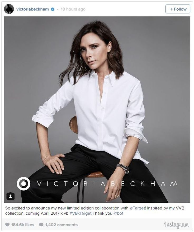 Victoria-Beckham-Target-1