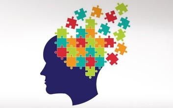 Παγκόσμια Ημέρα Αυτισμού η 2α Απριλίου