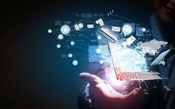 Digital EFFECT, το νέo Digital Boutique Agency από την Communication Effect