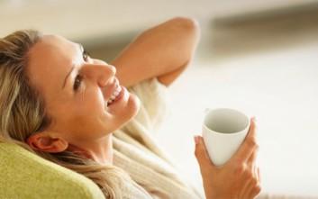 Πώς συνδέεται το τσάι με τη νόσο του Αλτσχάιμερ d72b788a127