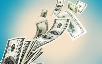 Οι κροίσοι που έχουν δώσει πάνω από 1 δισ. δολάρια σε αγαθοεργίες