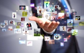 Απόκτησε τα πιο hot digital marketing skills της αγοράς