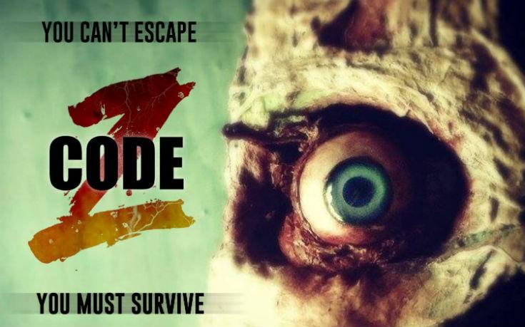 exodus2_Edited