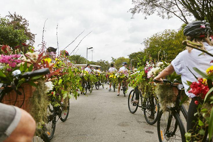 flower-bikes-azuma-makoto-sao-paolo-japan-house-designboom-010