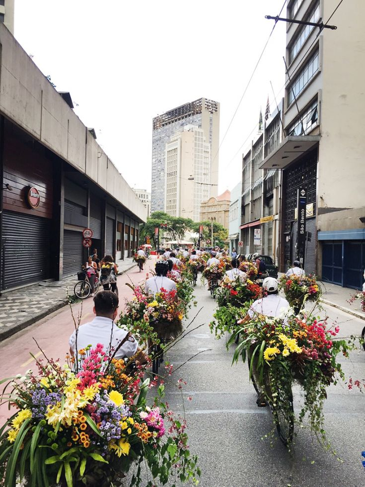 flower-bikes-azuma-makoto-sao-paolo-japan-house-designboom-013