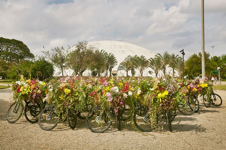 flower-bikes-azuma-makoto-sao-paolo-japan-house-designboom-03
