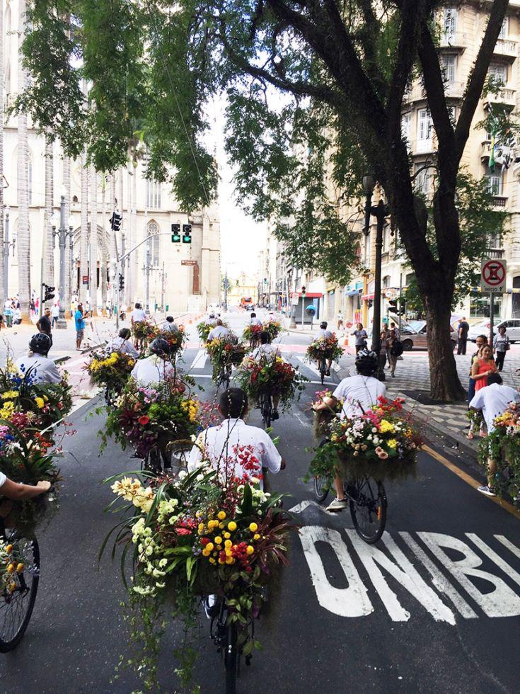 flower-bikes-azuma-makoto-sao-paolo-japan-house-designboom-09