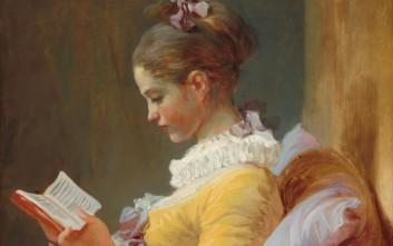 fragonard-la-liseuse-rentree-litteraire