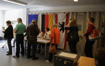 «Απίθανη η ελάφρυνση του χρέους με το FDP στη γερμανική κυβέρνηση»