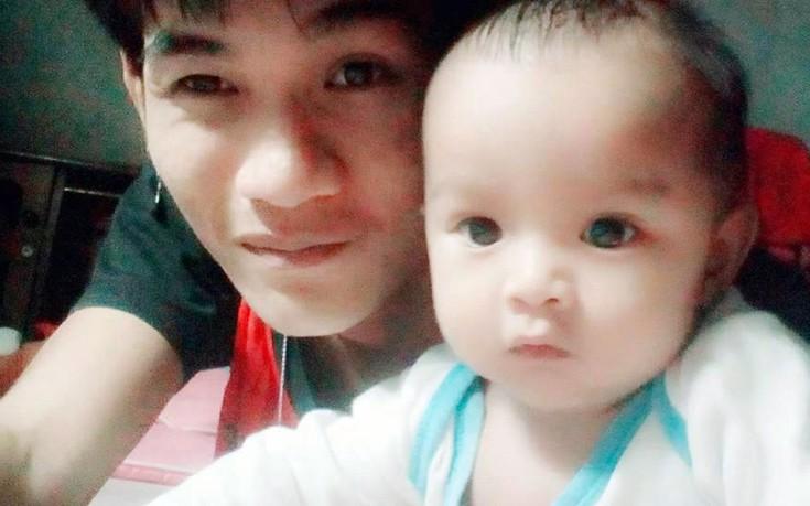 Απαγχόνισε την κόρη του κι αυτοκτόνησε σε ζωντανή μετάδοση στο Facebook