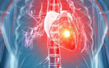 Πώς συνδέεται η στυτική δυσλειτουργία με τα καρδιαγγειακά επεισόδια