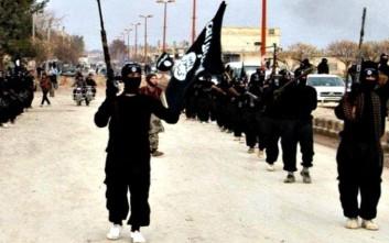 Νεκρός ο ηγέτης του Ισλαμικού Κράτους Αμπού Μπακρ Αλ Μπαγκντάντι
