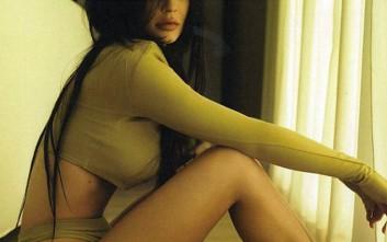 Η φωτογραφία της Kylie Jenner που προβλημάτισε τους θαυμαστές της