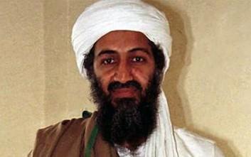 Το Πακιστάν παραδέχεται 8 χρόνια μετά πως είχε βοηθήσει τη CIA να βρει τον Οσάμα Μπιν Λάντεν