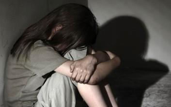 Μαστίγωναν την έφηβη κόρη τους λόγω δυτικού τρόπου ζωής