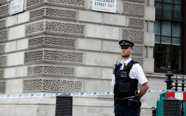 Υπό επανεξέταση τα μέτρα ασφαλείας σε δημόσιες εκδηλώσεις στο Λονδίνο