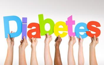 Ο ευεργετικός ρόλος των ολιδοθερμιδικών γλυκαντικών στη διαχείριση του διαβήτη