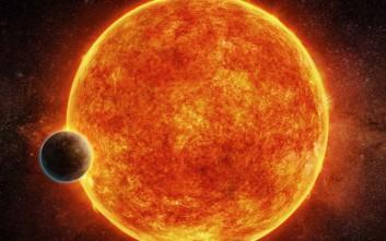 Ανακαλύφθηκε νέος εξωπλανήτης πιθανώς φιλόξενος για ζωή
