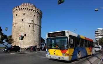 Στη Δικαιοσύνη προσφεύγει ο Παππάς για την ελλιπή συντήρηση των λεωφορείων του ΟΑΣΘ