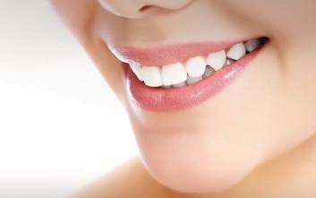 Ολοκληρωμένη υγιεινή και προστασία με τις οδοντόπαστες Pasta Del Capitano