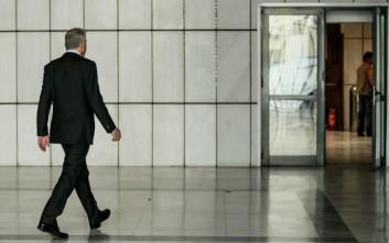 Εδώλιο για το ζεύγος Παπαντωνίου προτείνει ο εισαγγελέας