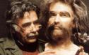 Ο Έλληνας που έφτιαξε με τα χέρια του την ιστορία της χώρας μας σε κέρινα ομοιώματα