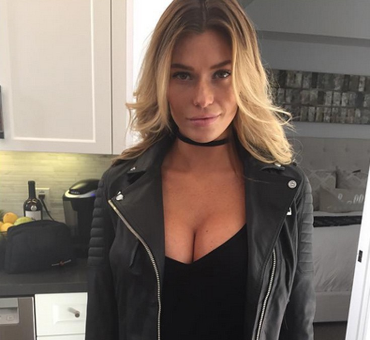 samanthahoopes10
