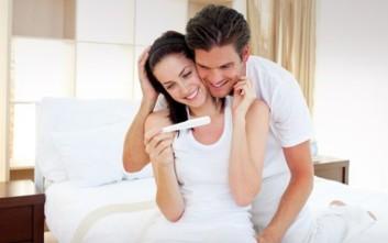 Πόσες ώρες ύπνου βοηθούν την γονιμότητα του άνδρα