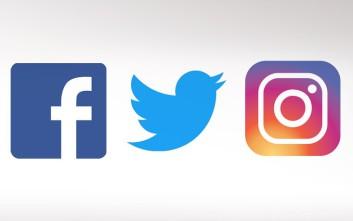 Το Instagram έφτασε τους 700 εκατομμύρια χρήστες