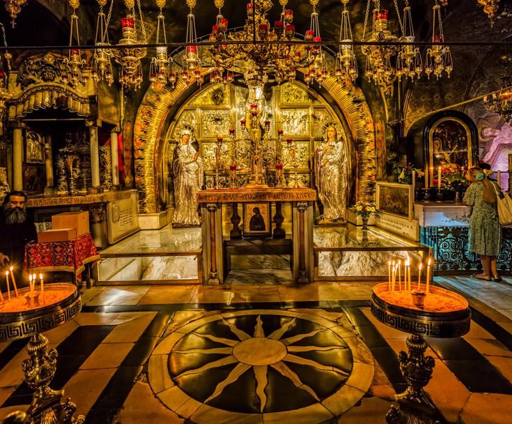 Αποτέλεσμα εικόνας για αγιοι τοποι