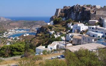 Νέες προτάσεις για την κάλυψη της γραμμής Κρήτη-Κύθηρα-Πειραιάς