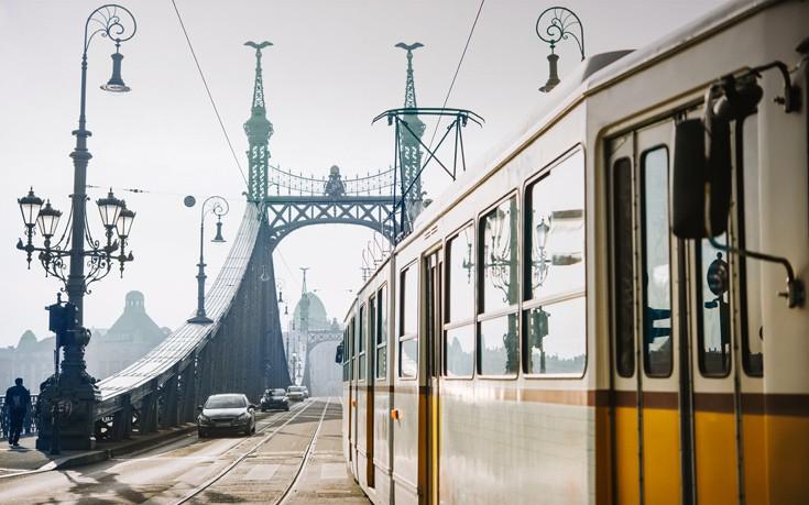tram1ouggaria