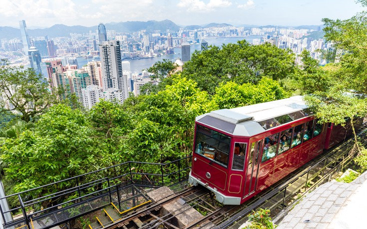 tram3xongkong