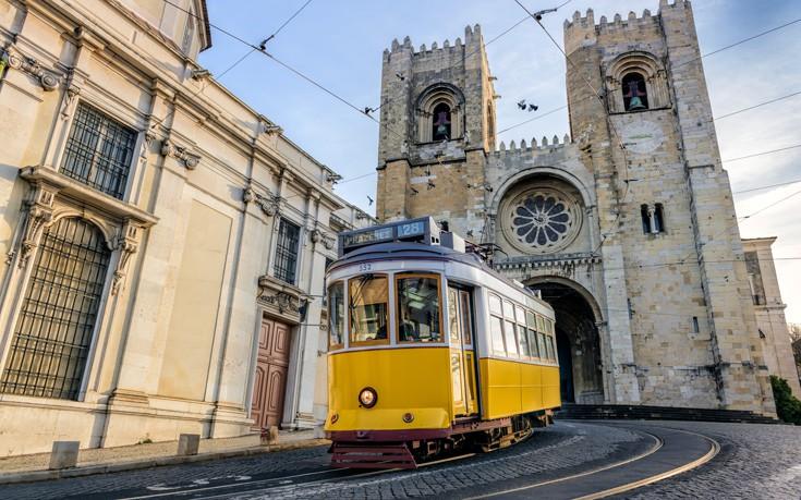 tram4portogalia