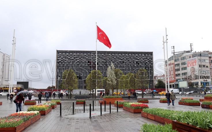 Πώς είναι η ζωή στην Τουρκία δύο ημέρες μετά το δημοψήφισμα