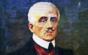 Το πρωτοπαλίκαρο του Μπότσαρη που αρνήθηκε την αποζημίωση των αγωνιστών και έγινε εθνικός ευεργέτης