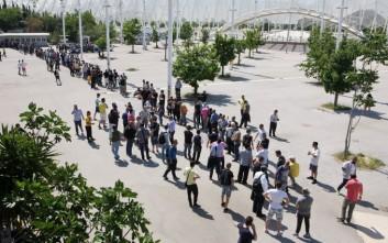 «Παγωμένα» στα εκδοτήρια τα τελευταία εισιτήρια της ΑΕΚ για τον τελικό