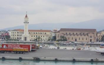 Εκδηλώσεις για τα 153 χρόνια από την Ένωση των Επτανήσων με τη Ελλάδα