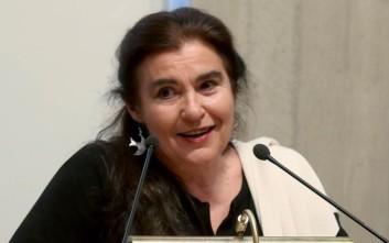 «Θα διατεθεί 1,5 εκατ. ευρώ από ΕΣΠΑ για την Αμφίπολη»