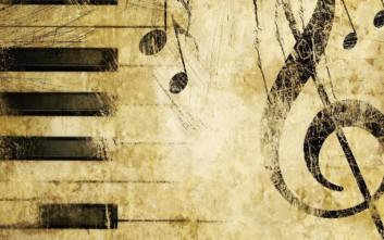Άγνωστες ιστορίες πίσω από οκτώ αγαπημένα ελληνικά τραγούδια