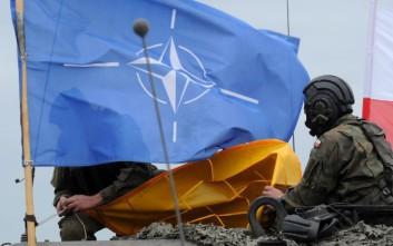 Οι Έλληνες βουλευτές αποχώρησαν από συνεδρίαση του ΝΑΤΟ - Τι καταγγέλλουν