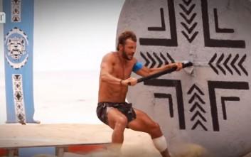 Πόσες προβολές κάνουν τα βίντεο του Survivor στην Ελλάδα και στην Τουρκία