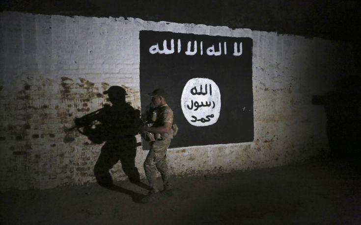 Κάθειρξη έξι ετών σε έφηβη οπαδό του Ισλαμικού Κράτους στη Δανία