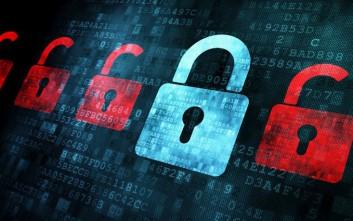 Επίθεση χάκερ δέχθηκε η μεγαλύτερη διαφημιστική εταιρεία του κόσμου