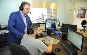 Το Πάμε Στοίχημα Virtual Sports «παίζει μπάλα» σε όλα τα πρακτορεία ΟΠΑΠ